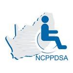 NCPPDSA