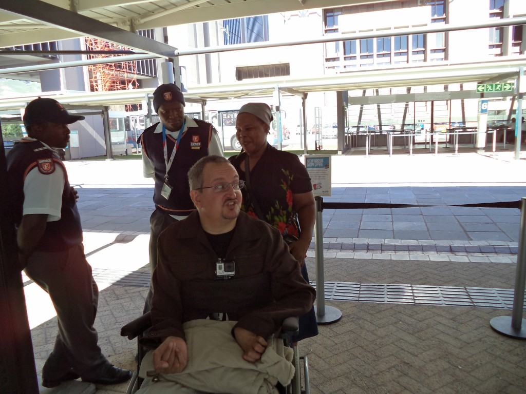 disabled-travel-table-mountain-cape-town-02
