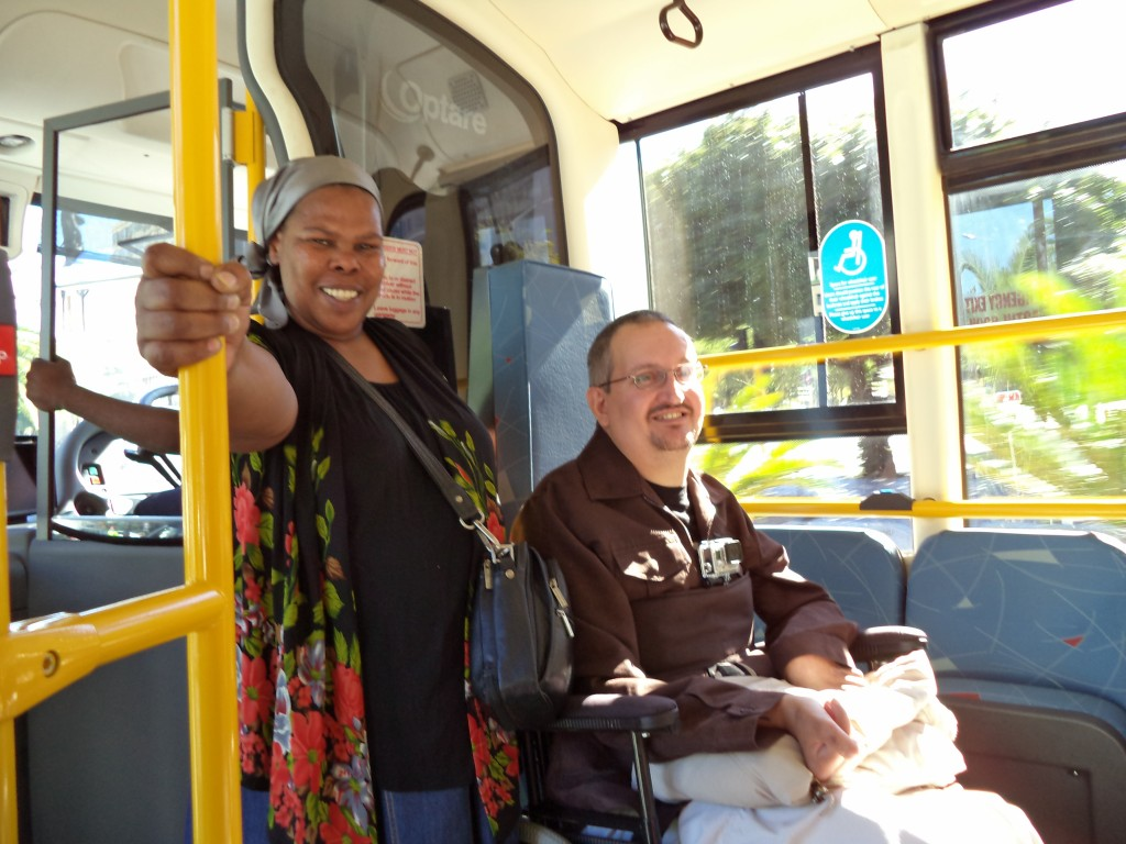 disabled-travel-table-mountain-cape-town-03