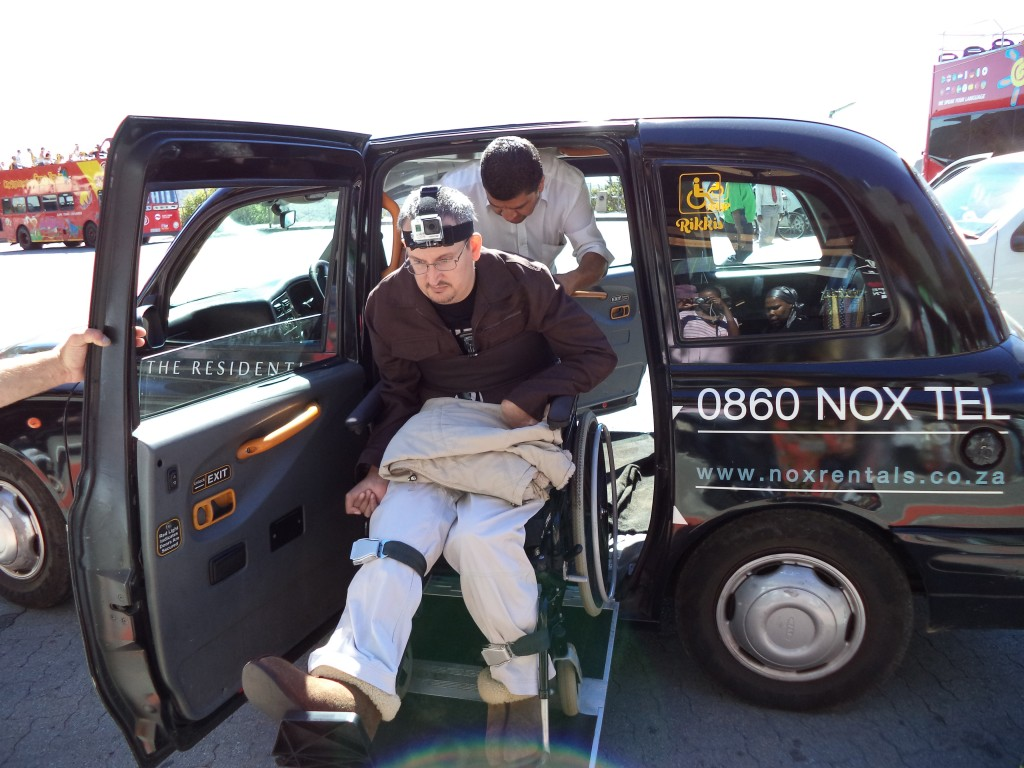 disabled-travel-table-mountain-cape-town-04