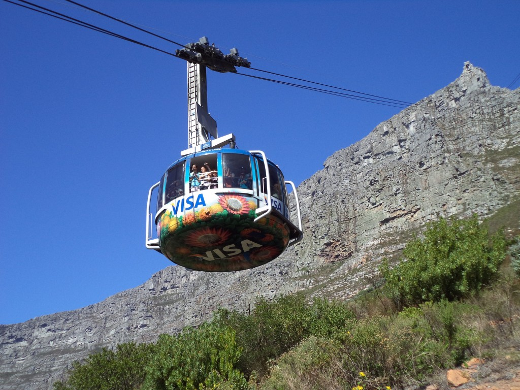 disabled-travel-table-mountain-cape-town-05