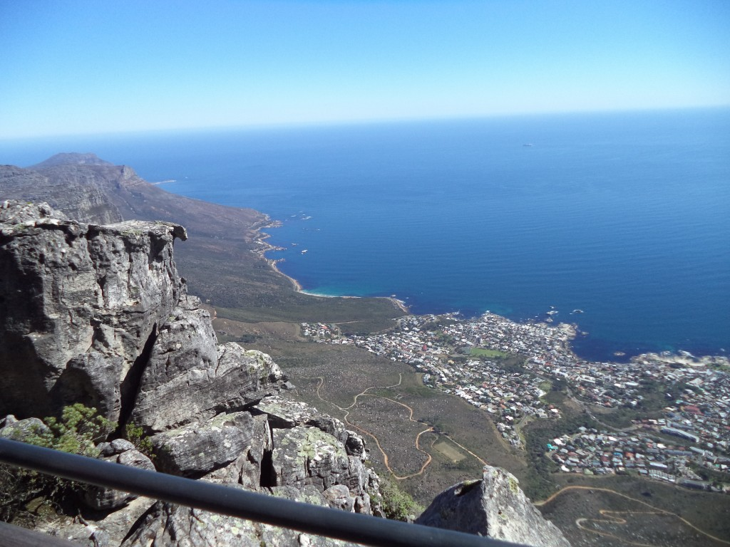 disabled-travel-table-mountain-cape-town-06