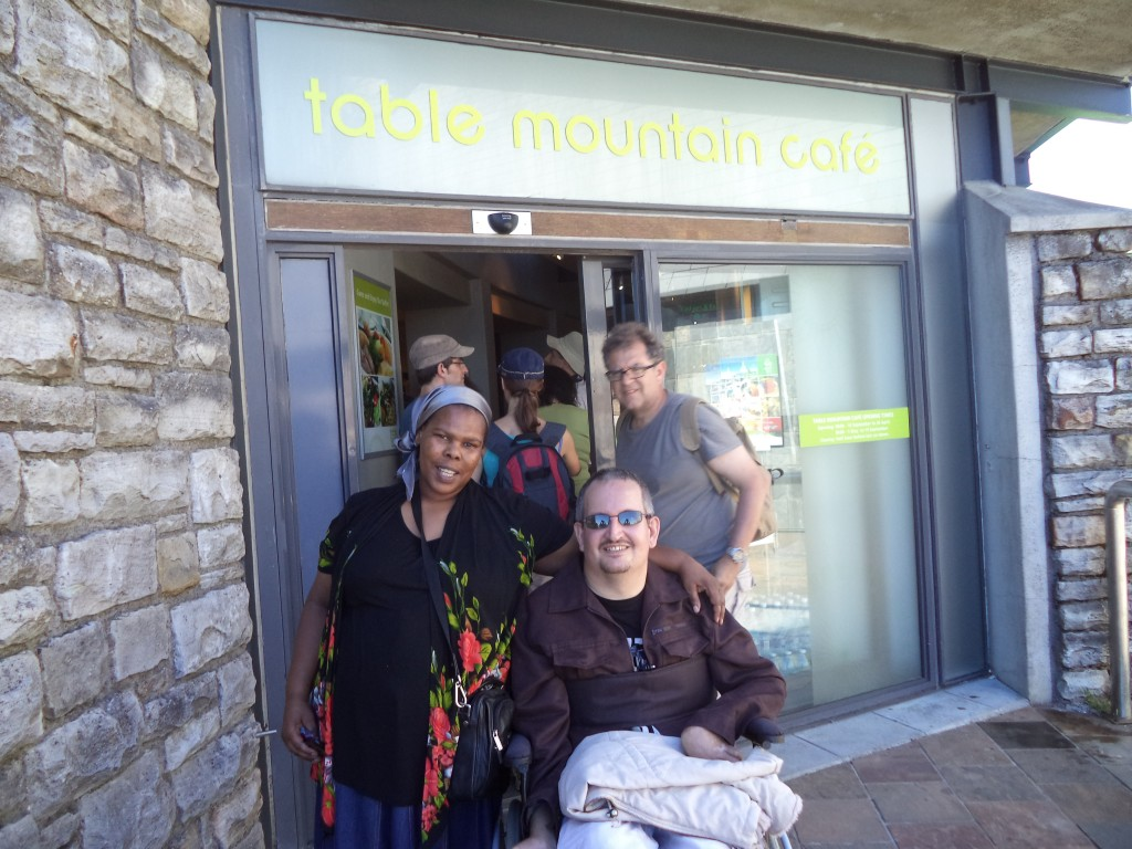 disabled-travel-table-mountain-cape-town-07