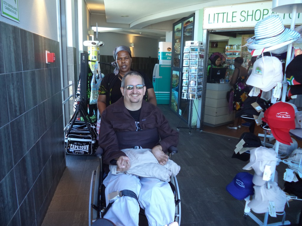 disabled-travel-table-mountain-cape-town-08