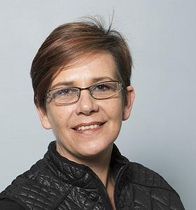 Elmien Grobbelaar