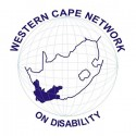 WC Network on Disability
