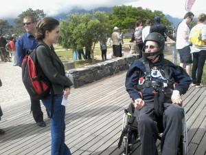 quadriplegic-paragliding-02