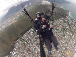 quadriplegic-paragliding-04