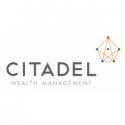 Website logo _ Citadel