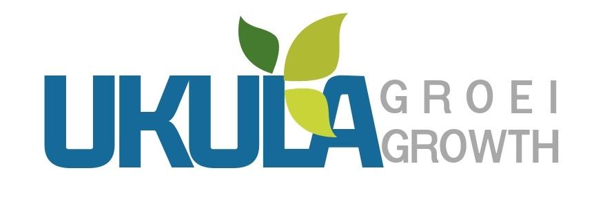 uKhula logo